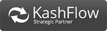 KashFlow Strategic Partner